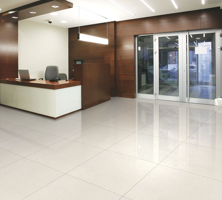 Office Flooring Options India Gurus Floor