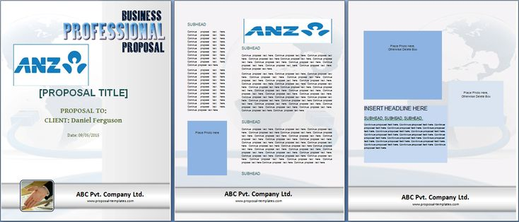 Bank Loan Proposal Template Magnificent Jasonmould Industrial Company Limited Offers High Quality Plastic .