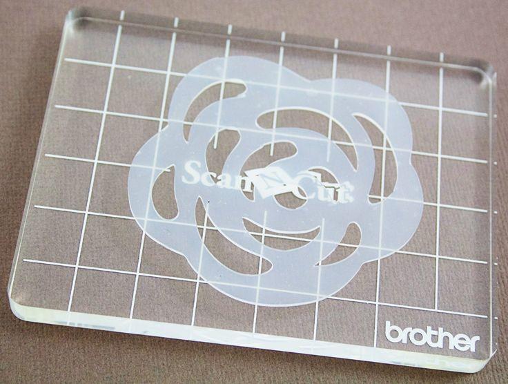 1336 Best Scan N Cut Brother Cutting Machine Amp Svg Files