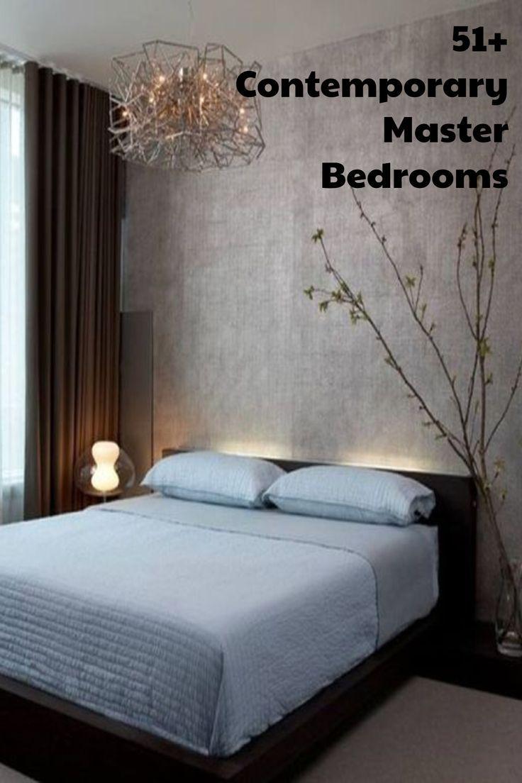 51 Modern Minimalist Bedroom Decor Ideas Traditional Bedroom Decor Minimalist Bedroom Decor Home Decor Bedroom