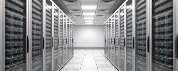 India is one of the hosting hubs and here one can easily get affordable #webhosting solutions. The industry is big and thus the competition rate is too high. Web hosting providers are the key people to deploy and maintain the servers and also scale the hosting servers often. Web hosting organizations hire the best people in the industry and they have the certified hardware engineers as well.