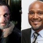 'The Walking Dead' Season 5 Adds 'The Wire' Alum Seth Gilliam in New Mystery Role