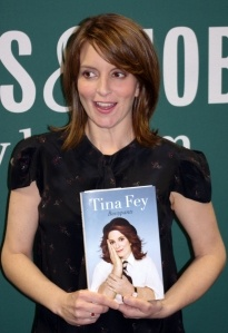 to readBook Club, Audio Book, Funny Book, Book Version, Fey Bossypants, Book Worth, Bossy Pants, Pants Qa, Tina Fey
