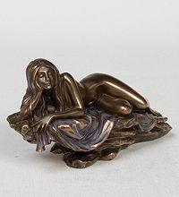 Коллекция статуэток «Special collection». WS-143 Статуэтка ''Девушка'' - Цена: 1 450 руб.