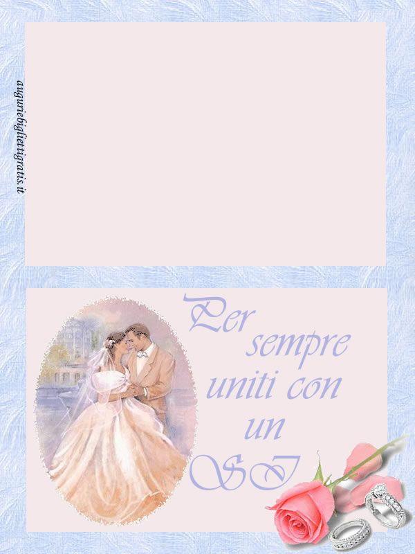 Auguri Matrimonio Augurio : Biglietti di auguri per matrimonio pinterest