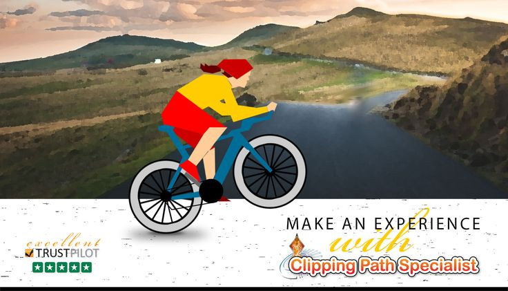Choose the right #PhotoEditingCompany and make an experience with some guys who speak in a friendly way and #ProfessionalPhotoEditor.