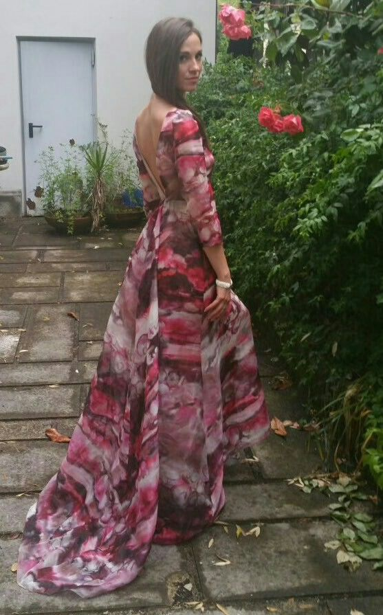 www.axiafashion.it hand made in Italy