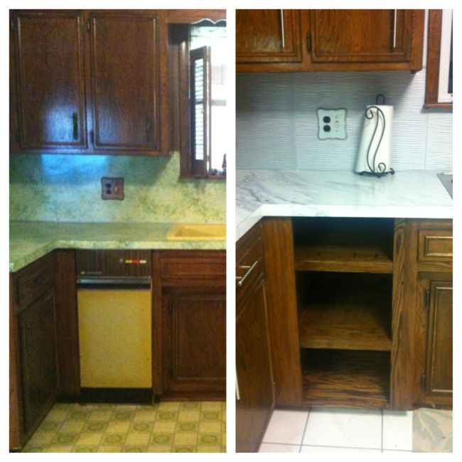 9 best Trash Compactor Replacement images on Pinterest | Kitchen ...