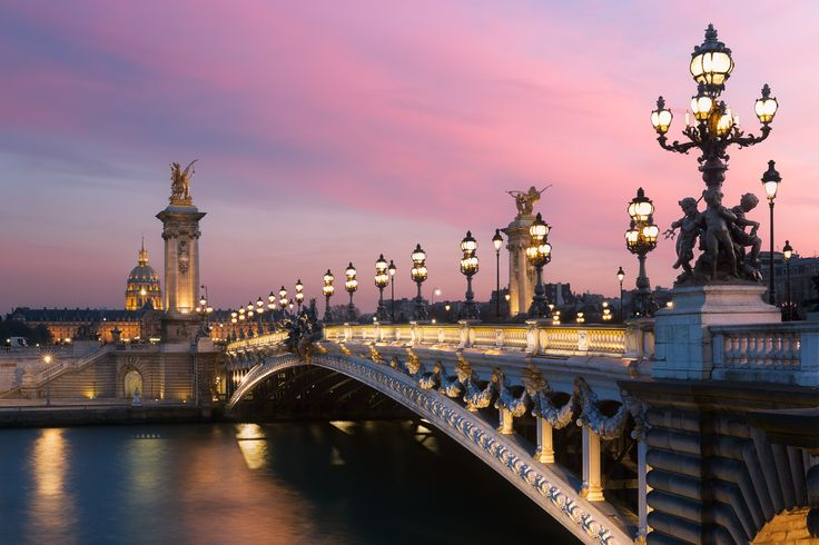 Flight Deal: Paris and Reykjavik for Under $450 Round-Trip - Condé Nast Traveler