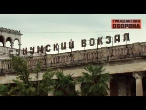 Как за 2 года в Крыму стало невыносимо жить и отдыхать