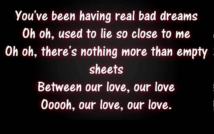Pink - Just Give Me A Reason Lyrics(the love)