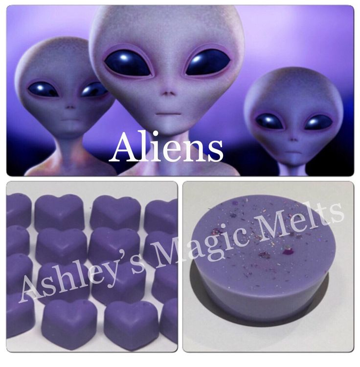 Alien perfume wax melts from 99p #ashleysmagicmelts #alienperfume #waxmelts #perfumewaxmelts #scentedcandles #ukwaxmelts #waxvendor #heartmelts #waxtarts #designerdupe