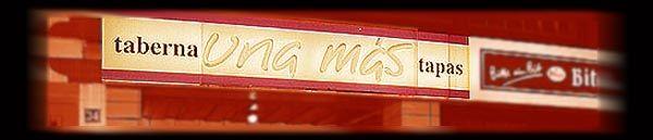Una Mas in Bochum, siehe http://www.unamas.de/