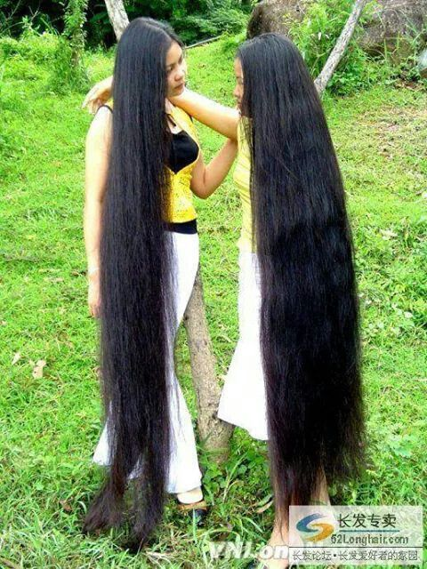 Pin By K Douglas Pings On Very Long Hairstyles Pelo Muy