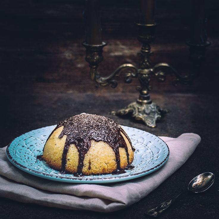 Καρύδα με σοκολάτα! | γλυκά | χωρίς γλουτένη | συνταγές | δημιουργίες| διατροφή| Blog | mamangelic