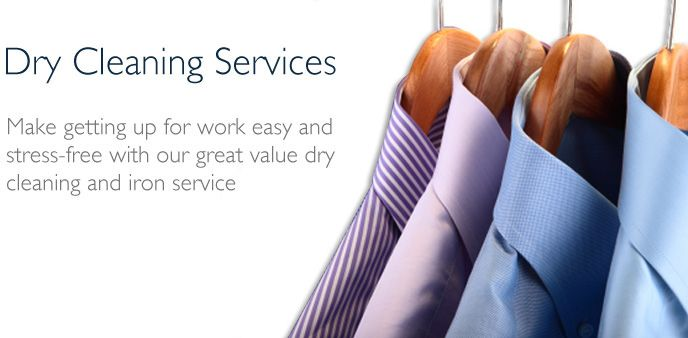 The Best professional local dry cleaning and in Battersea London SW8 that offers the best dry cleaning service with a personal touch and excellent customer service. http://yourpersonaltailor.co.uk/dry-cleaning-service-battersea/