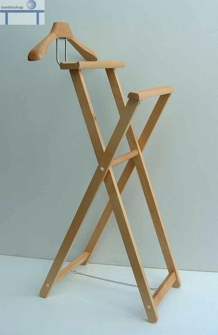 Herrendiener Holz Stummer Diener Aus Ebay Selber Bauen Schweiz Herrendiener Holz Herrendiener Selber Bauen