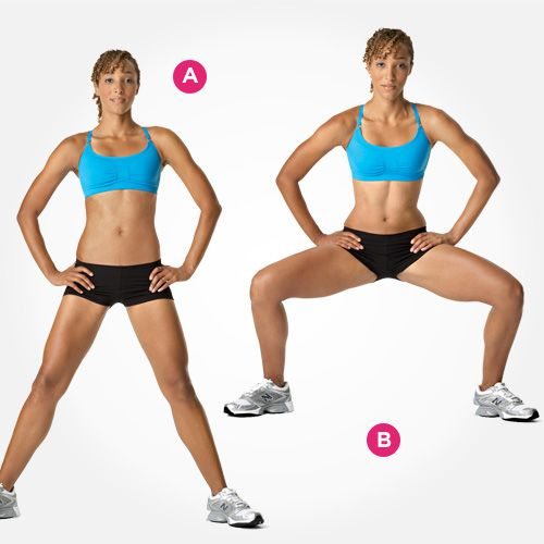 Try this move to improve your sex life!  http://www.womenshealthmag.com/sex-and-relationships/exercises-for-better-sex?cm_mmc=Pinterest-_-womenshealth-_-content-fitness-_-exercisesforbettersex