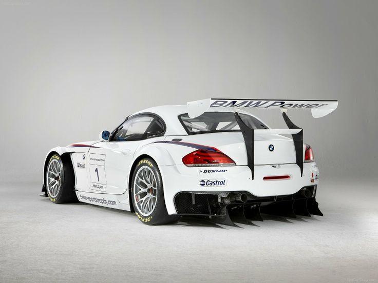 BMW Z4 Visit us on Facebook  https://www.facebook.com/bmwklubsrbija