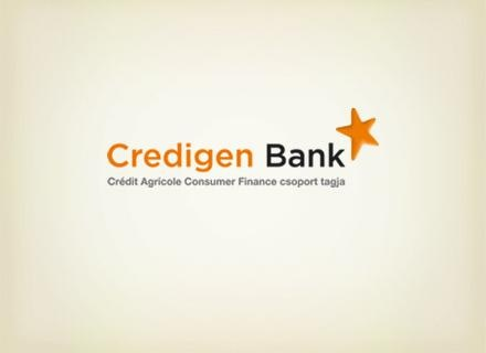 Ci design in banking sector
