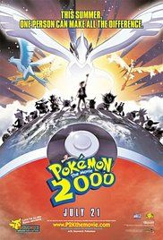 Watch Pokemon Movie 2 For Free. Ash Ketchum must gather the three spheres of fire, ice and lightning in order to restore balance to the Orange Islands.