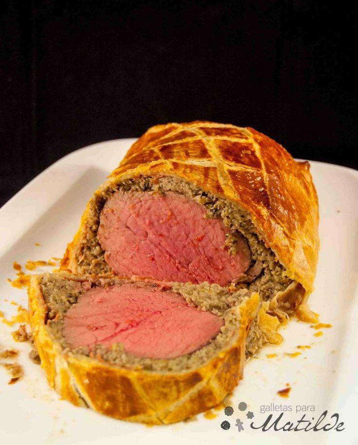 Cocinar Foie | Mas De 25 Ideas Increibles Sobre Ternera Vaca Buey En Pinterest