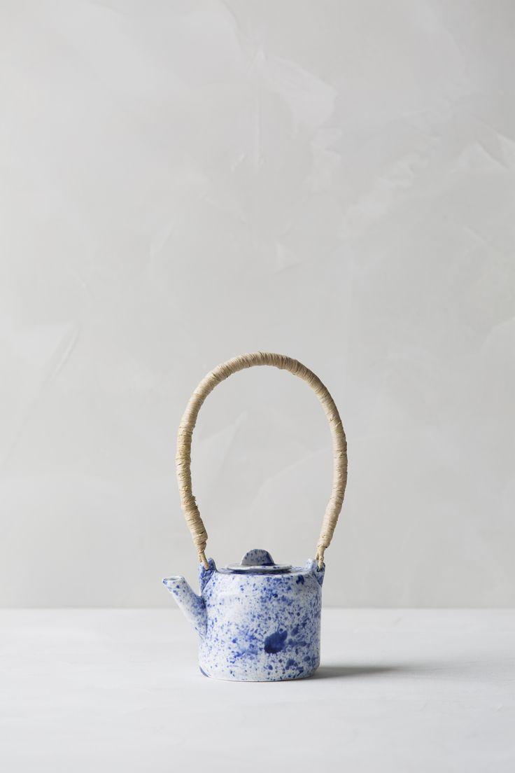 Haymes x Etsy: La petite fabrique de Brunswick is a ceramic studio, based in Melbourne. http://etsy.me/1QVK6m4