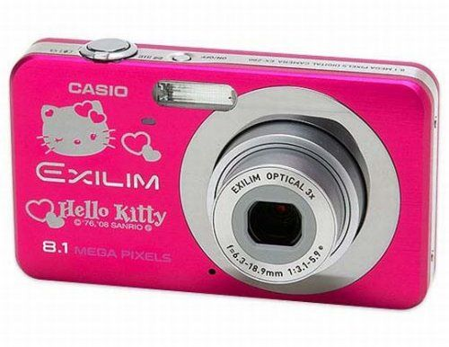 hello kitty things - Google Search- my daughter would love this