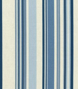 Home Decor Fabrics-Waverly Sequence Porcelain Fabric: home decor print fabric: home decor fabric: fabric: Shop   Joann.com