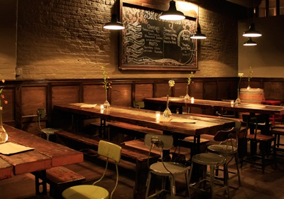brooklyn-winery-bar.jpg (400×280)