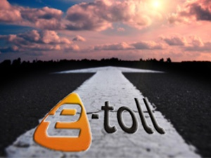 The National Assembly gives the E-toll Bill the green light.