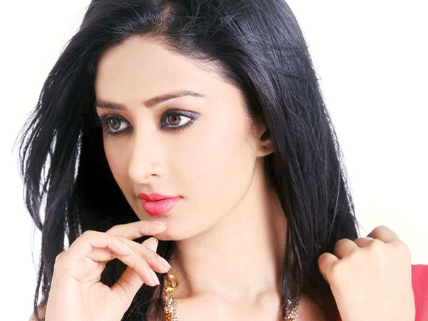 "Actress Additi Gupta, who essayed the role of a mother in ""Qubool Hai"", says that she doesn't want to portray a mother on screen again."