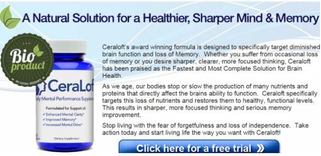 Brain Supplements | Brain Exercises | Brain Training