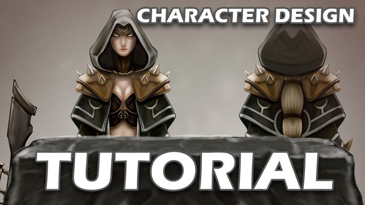 Digital Character Design Tutorial : Best video tutorials images on pinterest