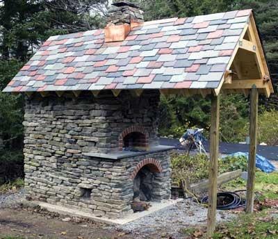 73 best images about slate roofs on pinterest roof tiles. Black Bedroom Furniture Sets. Home Design Ideas