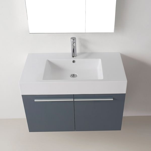 20 Best Images About Small Bathroom On Pinterest Single Sink Vanity Bathro