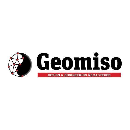 Είναι στο χέρι μας να εξάγει η Ελλάδα τεχνολογία αιχμής!  #pkarak #Geomiso #TheGreeceWeDeserve