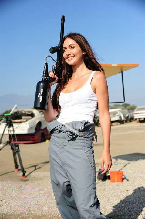 36 best IGN images on Pinterest   Jessica chobot, Good looking women and Beautiful women
