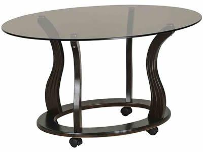 Стол столешница стекло ножки дерево заказать столешницу Орехово