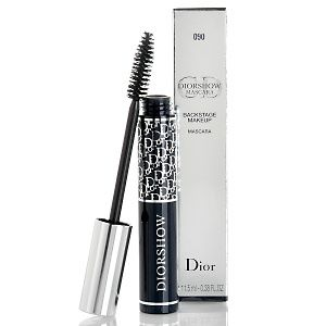 The ONE & ONLY mascara u should ever have