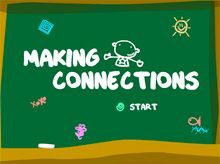 comprehension strategies: lesson, games
