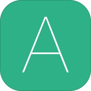 Andy - English Chat, Learn and Practice with Robot by Andrey Pyankov