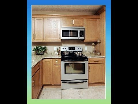 Economy Rta Kitchen Cabinets