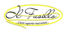 http://dreameat.it/it/produttore/pastificio-il-fusillo