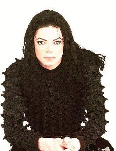 Michael Jackson fotos (313 fotos)   Letras.com