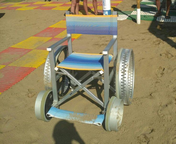 loopwheels wheelchair accessories pinterest. Black Bedroom Furniture Sets. Home Design Ideas