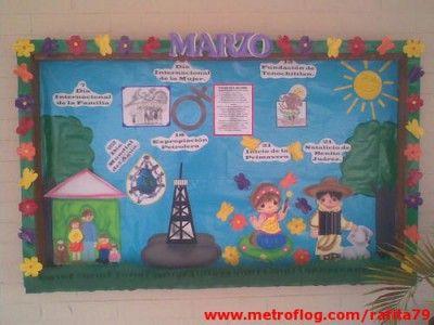 M s de 10 ideas fant sticas sobre periodico el mural en for Diario mural en ingles