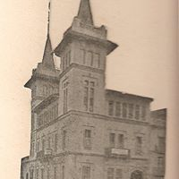 Colegio academia Santisima Trinidad