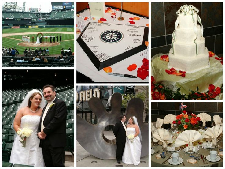 Gift From The Sea Wedding Reading: 17 Best Images About All About Seattle (the Wedding