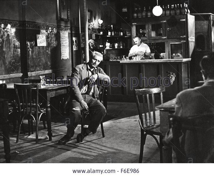 1957-il-ferroviere-original-film-title-il-ferroviere-pictured-pietro-F6E986.jpg (1300×1082)